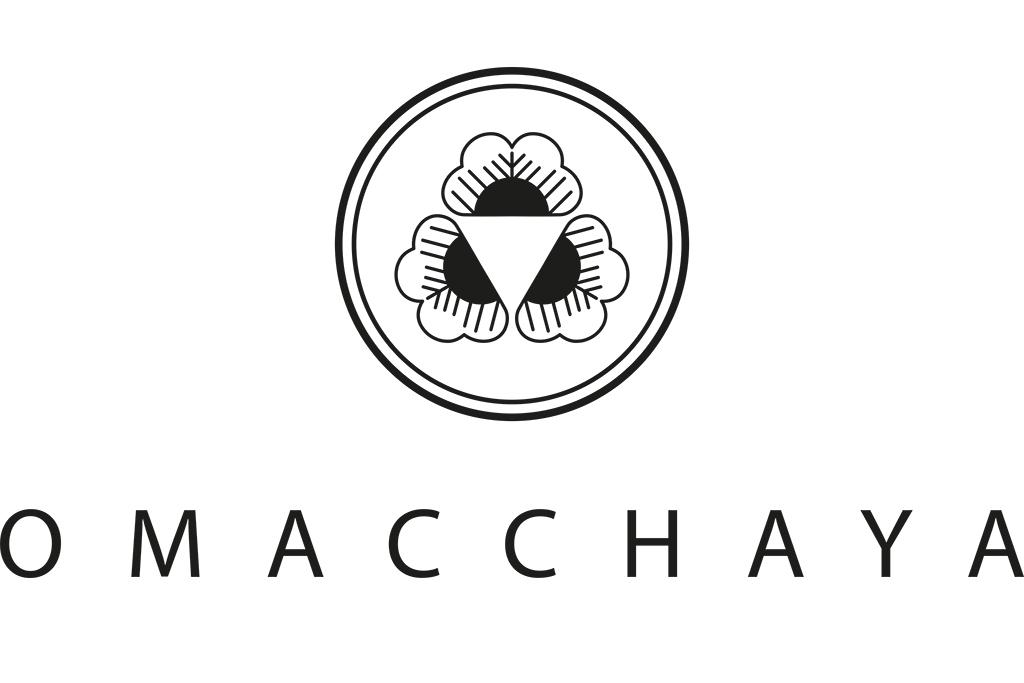 OMACCHAYA2